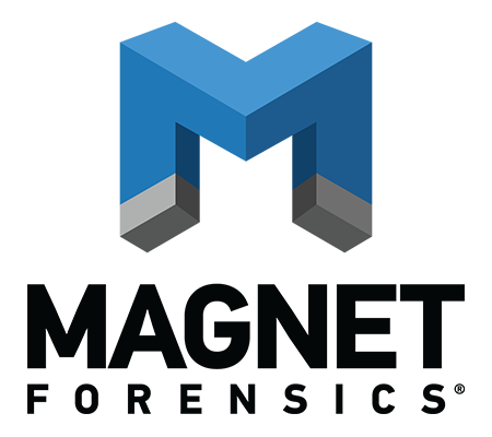 Magnet_Forensics